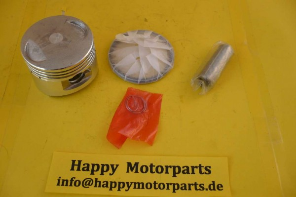 HMParts Pit Bike / Dirt Bike / Monkey Kolben SET 125 ccm std