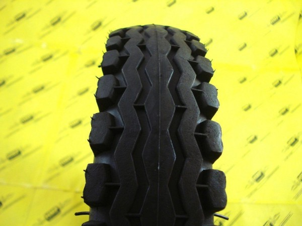HMParts Mini Cross / Dirt Bike REIFEN / tyre 12 1/2 x 2.50