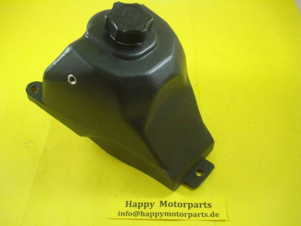 HMParts - Mini Cross Dirt Bike Apollo Orion - 2-Takt Benzin Tank