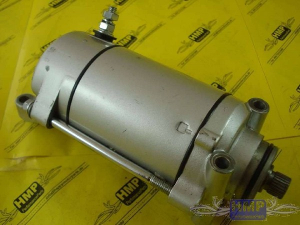 HMParts Quad / ATV / Buggy / Scooter Anlasser / E-Starter - Lifan LF 250 ccm