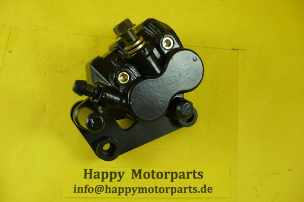 HMParts - ATV Quad Bashan Shineray - Bremssattel T33