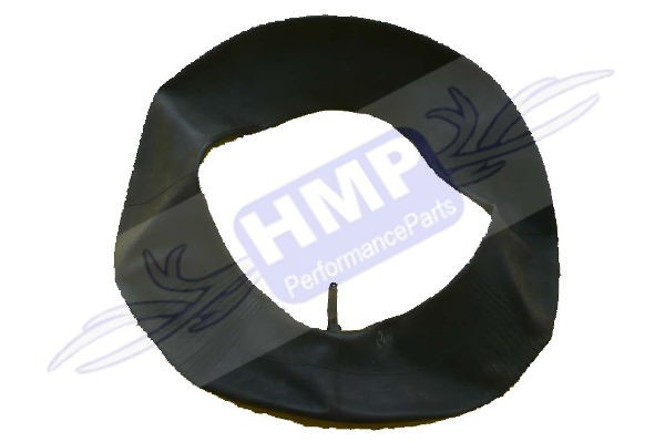HMParts - ATV Quad HMParts SCHLAUCH TUBE - 6.50-8