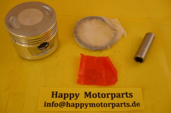 HMParts Pit Bike / Dirt Bike / ATV / Quad Kolben SET - CG 150 ccm - std