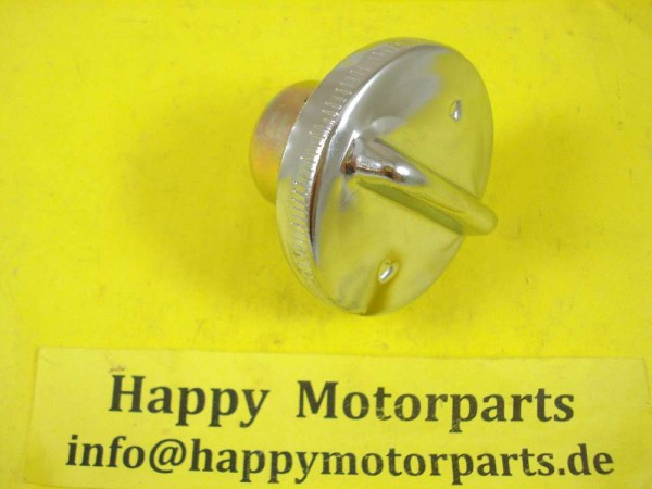HMParts - Quad ATV Shineray - Tankdeckel 200 STIIE