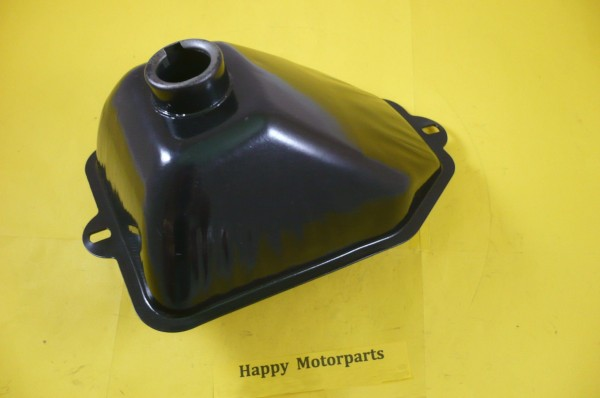 HMParts - ATV Quad Bashan Shineray - Benzintank - Typ 55