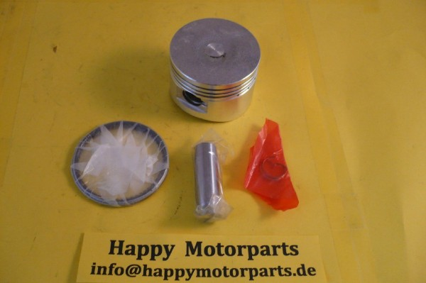 HMParts Pit Bike / Dirt Bike / Monkey Kolben SET 110 ccm std